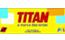 Tintas Titan